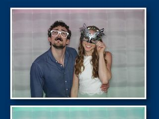 Venice Photo Booth 1