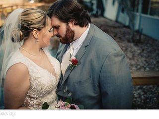 Aspen Grey Wedding Photography 7