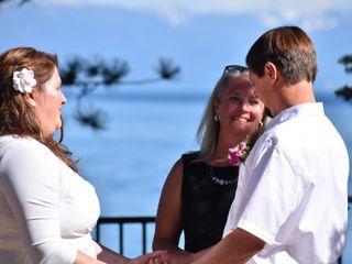 Mountain High Weddings 5