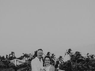 Beach Weddings Made Simple of SW Florida 4