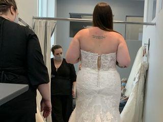 VOWS Bridal 2