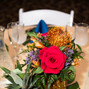 Amore Fiori Flowers and Gifts 40