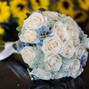 Parkway Florist Inc. 19