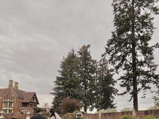 Thornewood Castle 5