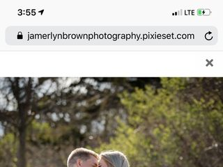 Jamerlyn Brown Photography 4