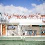 Wedding Boat Sanael Punta Cana 24