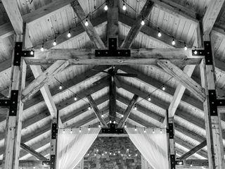 The Barn at Timber Creek 4