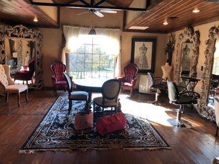 Classic Oaks Ranch 7
