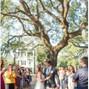 Tracy Brisson, Wedding Officiant - Savannah Custom Weddings & Elopements 12