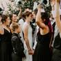 Suzanne's Bridals 5