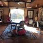 Classic Oaks Ranch 14