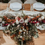 Tan Weddings & Events 14