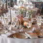 Hamptons Weddings & Events 12