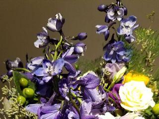 Flowers By Faye 6