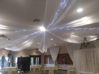 KL Weddings & Events 2