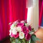 Keepsakes Florist 19