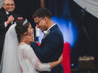 Weddings by Hanel 1
