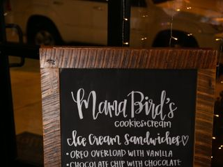 Mama Bird's Ice Cream 3