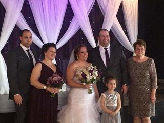 2B Bridal Boutique & Formal Wear 2