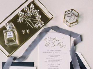 Eberle Invitations 4