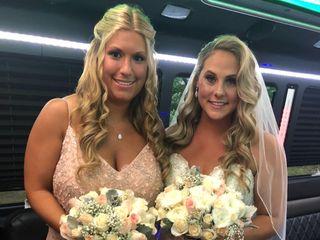 Bridal Rush 7