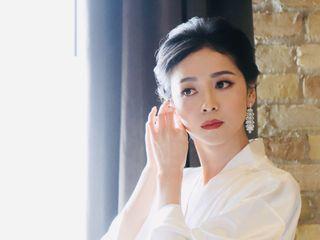 Sandy Xiong Beauty 4