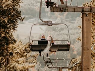Cranmore Mountain Resort 4
