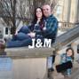 OTF PhotoImages LLC 10