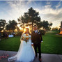 Ocotillo Golf Resort by Wedgewood Weddings 9