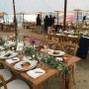 Cosmos Catering 1