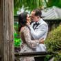 Boogietek Weddings 12