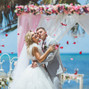 Caribbean Wedding 14