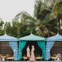 The Confidante Miami Beach 16