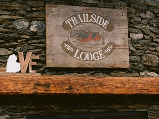 The Trailside Inn 5