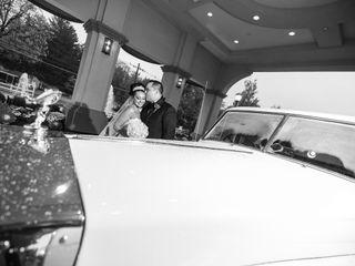 BBZ Limousine & Livery Service 5