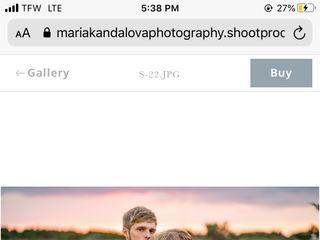 Maria Kandalova Photography 1