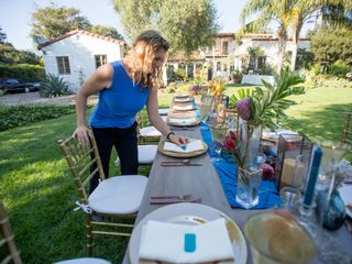 Santa Barbara Wedding Coordinator 5