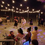 Weddings by Lydia 8