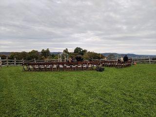Barnes Barn Events 2