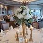 The Bride's Bouquet 12