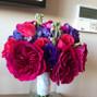 K&K Flowers 25