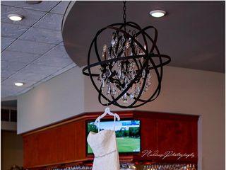 Plantation Bay Golf & Country Club 1