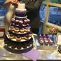 Morfey's Cake 5