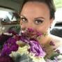 Southern Bridal Styles 8
