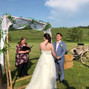 Northern Virginia Marriage Officiant 11