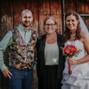 Weddings by Jennifer Fox 18