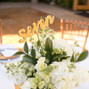 Sweet Pea Floral Creations 35