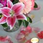 The Flower Petaler 30