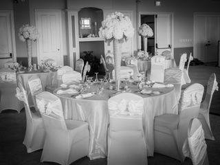Weddings by Rachel 6