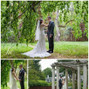 Freestyle Weddings 11